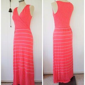 a.n.a Sumer Dress
